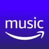 How to install Amazon Music in iPhone