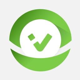 Verify - Workspace ONE
