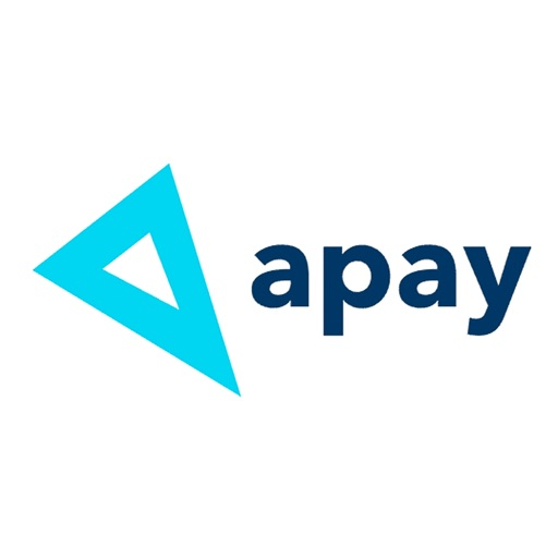 APAY - Student Loan Manager