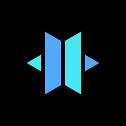 Ícone do app Worry Watch - Para a ansiedade
