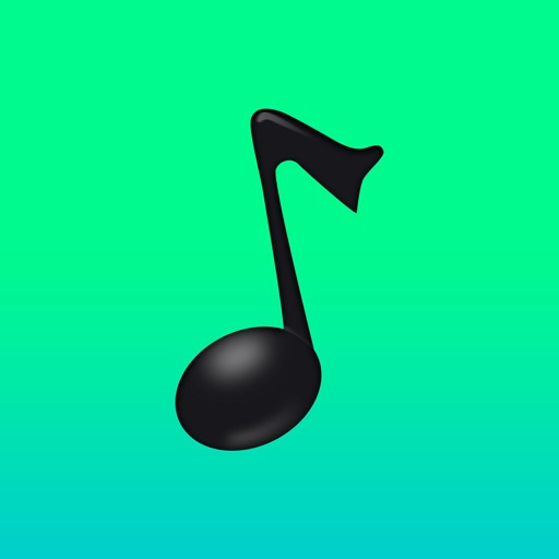iMusic Unlimited Music .