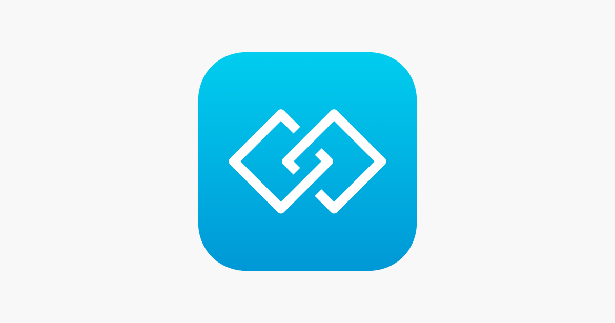 Auto Agent on the App Store