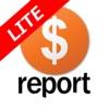 AmReportLite -アソシエイトレポート