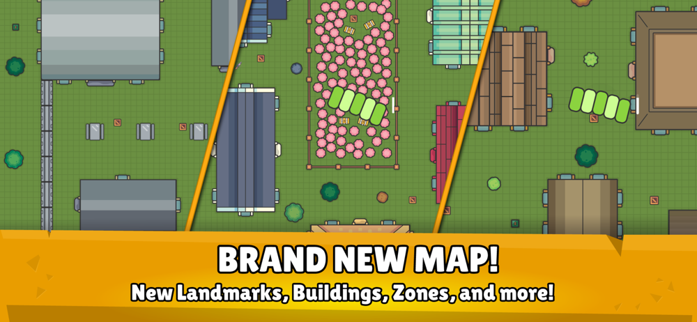 Zombsroyale Io Overview Apple App Store Us