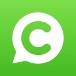 CoCo Messenger