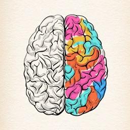 Brain Games:OMG!