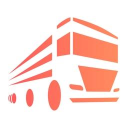 Rite Hauler LLC - Driver