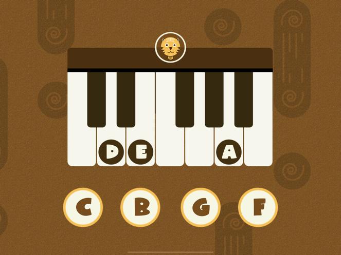 迷鹿音乐少儿钢琴-考级教学陪练必备-5