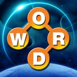 Word Galaxy: Alien Adventure