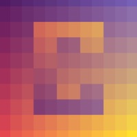 Codes for Chromatic: Color Puzzles Hack