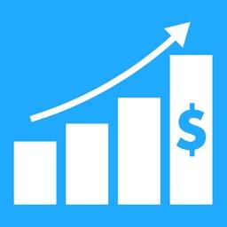 Learn Economics - Study Help