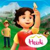 Midnight Pigeon - Heidi: Mountain Adventures bild