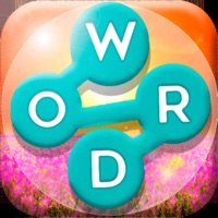 Codes for Word Games - Offline Games Hack