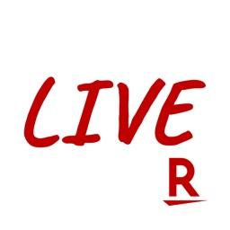 Rakuten LIVE(楽天ライブ)-ライブ配信アプリ