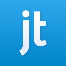 Jobandtalent empleo y trabajo