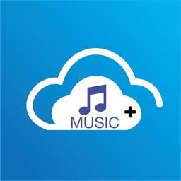 uMusic & File Manager