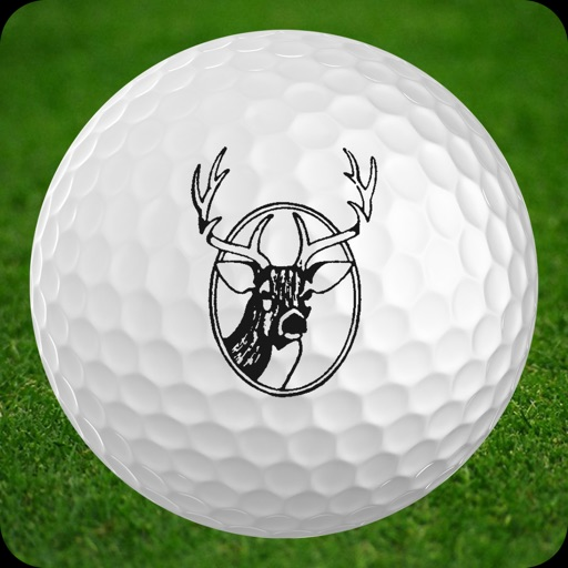Deerfield Golf Club icon