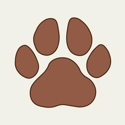 Cute Dogs Sticker Pack