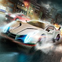Codes for Top Speed Runner: Fast Car Hack