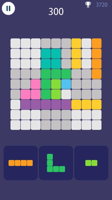 https://is3-ssl.mzstatic.com/image/thumb/Purple113/v4/9b/15/25/9b152563-774e-30f8-ed09-e8693af98408/pr_source.png/392x696bb.png