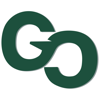 GetmanCar New