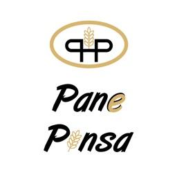 Pane Pinsa