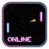Match Point : Ping Pong Online - iPhoneアプリ