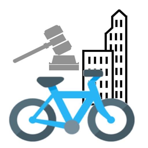 Bike Stations Columbus