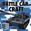 Battle Car Craftのアイコン