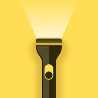 Flashlight ϟ