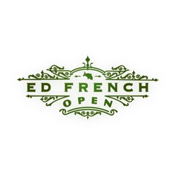 Ed French Open