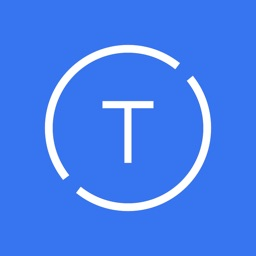 Trippeo Expense Tracking