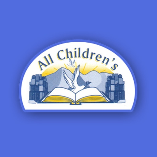 All Childrens IPS