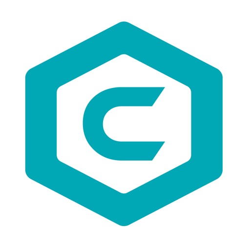 OfficeCore-모바일 그룹웨어