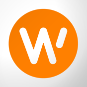 Westlaw app review
