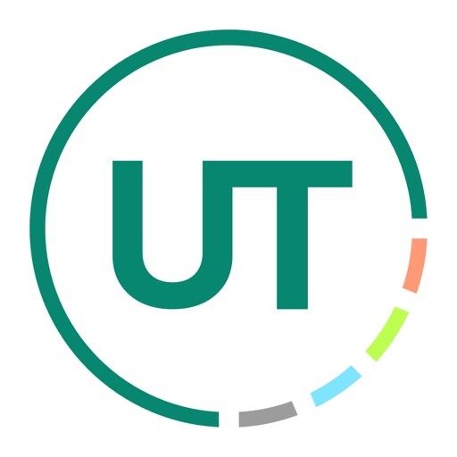 UpTask: список задач, заметки