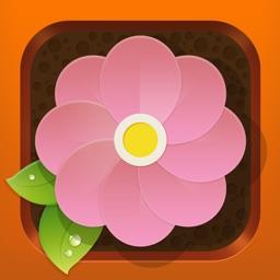 Flower Power Assistant