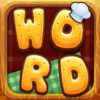 Codes for Word Cake Hack