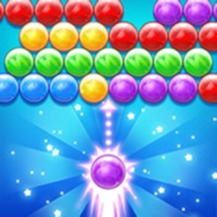 Codes for Bubble Shooter: Dino Friends Hack