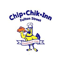 Chip Chik Inn
