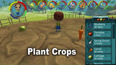 Jurassic Dino Kids: Evolution screenshot four