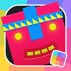 KANO - GameClub - iPhoneアプリ