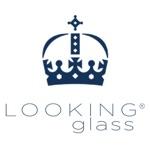 LookingGlass Ascot