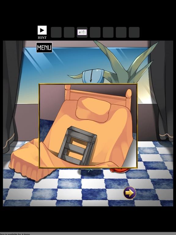 脱出ゲーム あさみエスケープのおすすめ画像2