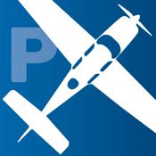 Private Pilot Test Prep app review