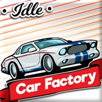 Codes for Idle Car Factory Simulator Hack