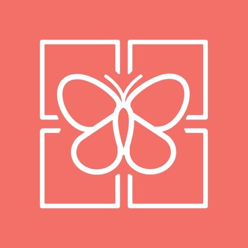 FreePrints Photo Tiles iOS App