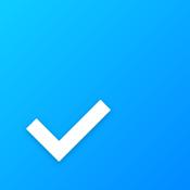 Anydo app review