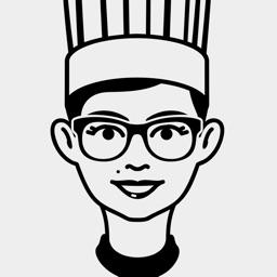 Sous Chef Recipes