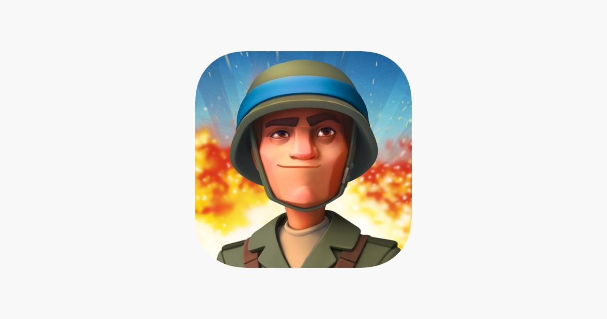 ajustement matchmaking gratis aansluiting apps iPhone